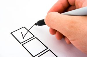 Home Inspection Checklist For About Your Home Inspection