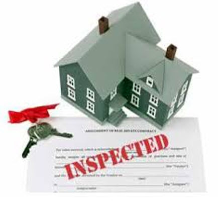 Home Inspection By Discovery Home Inspections