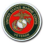 Marine_Veteran