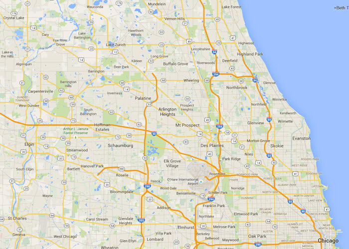 chicago home inspection, home inspection chicago, chicago home inspector, home inspector chicago, home inspectors chicago, home inspectors in chicago, chicago home inspectors, home inspections chicago, chicago home inspections, home inspection chicago il