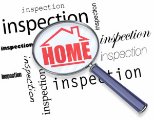 Huntley IL Home Inspection