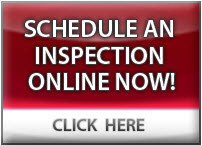 schedule your chicago home inspection now button