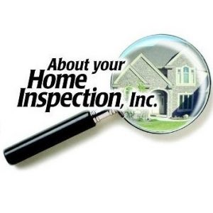 About Home Inspection