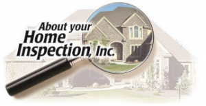 home inspection huntley il about your home inspection logo