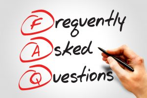 About Your Home Inspection FAQS for home buyers and sellers. F