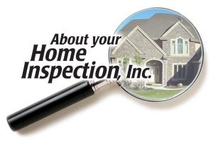 Home Inspections Huntley IL, Home Inspectors Huntley, Huntley IL Home Inspections, Huntley IL Home Inspector, Home Inspector Huntley IL