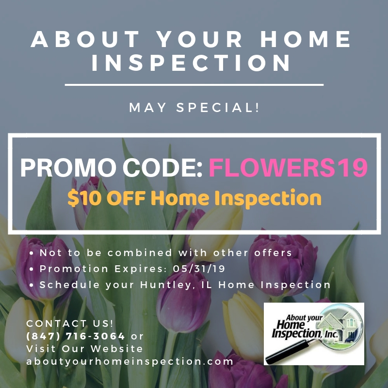 Home Inspections Huntley IL, Home Inspectors Huntley, Huntley IL Home Inspections, Huntley IL Home Inspector, Home Inspector Huntley IL, About Your Home Inspection